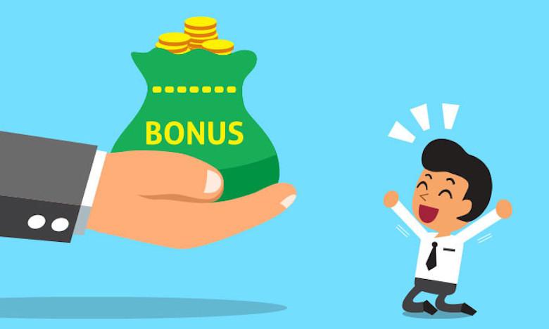 kody bonusowe za darmo